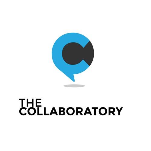 Create a brand identity for education non-profit The Collaboratory