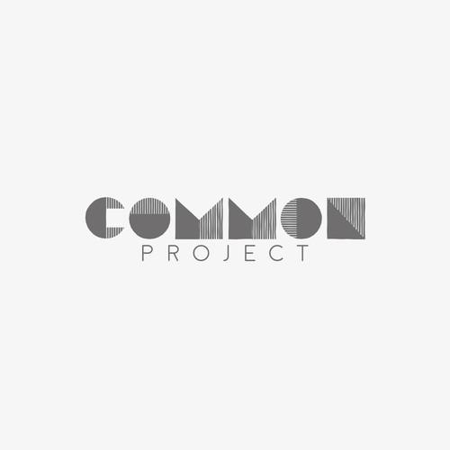 Logo for creative art studio