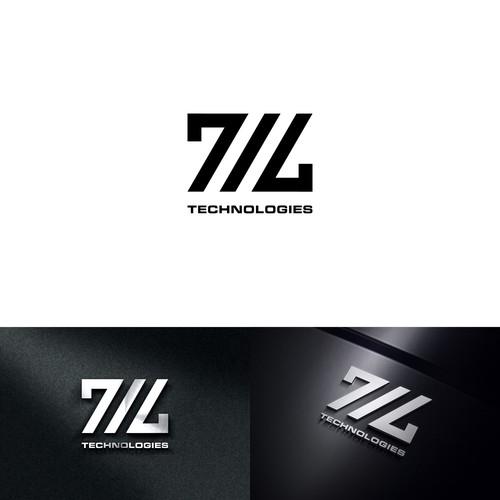 714 Technologies