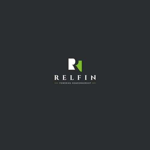 Relfin