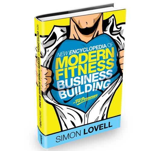 Modern Fitness