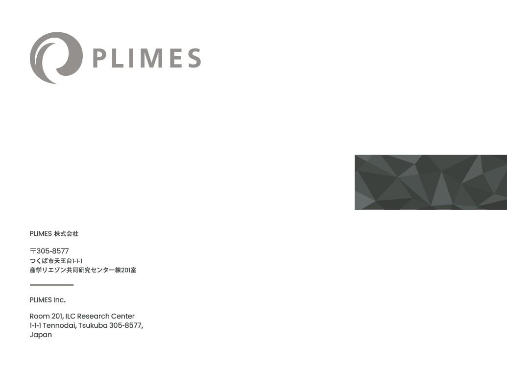 envelopes; 2 types of japan size/ 120×235mm, 240×332mm