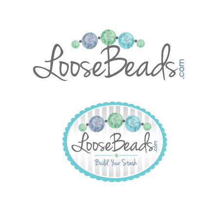 logo for LooseBeads.com