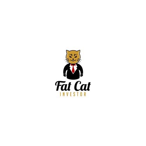 Fat Cat Investor