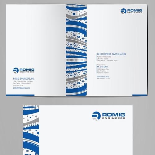 Illustrative document cover.