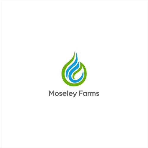 Moseley farm