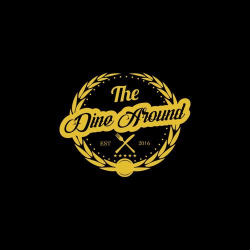 The Dine Around