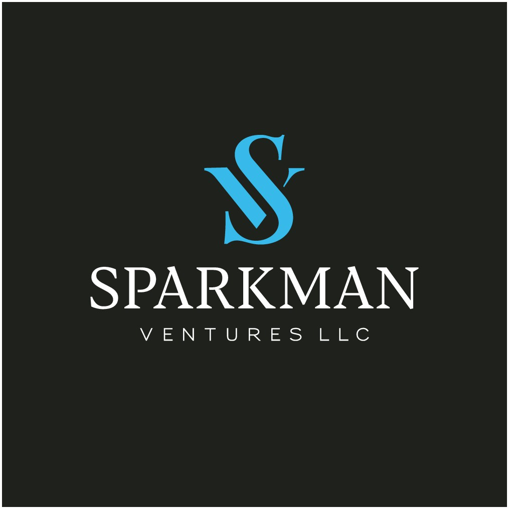 Serial Entrepreneur about to start multiple businesses in different fields