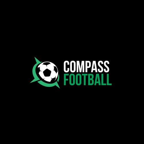compass football