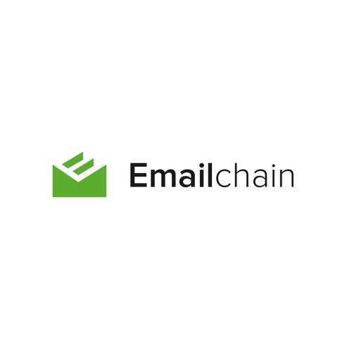 Emailchain