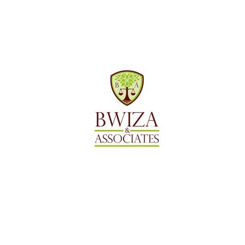 BWIZA & Associates