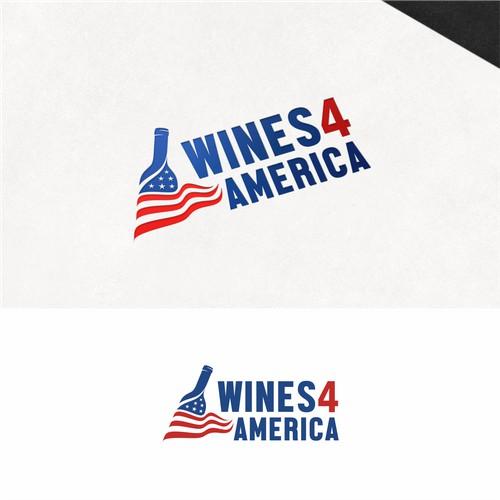 Wines 4 America