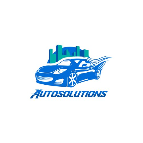 Autosolutions