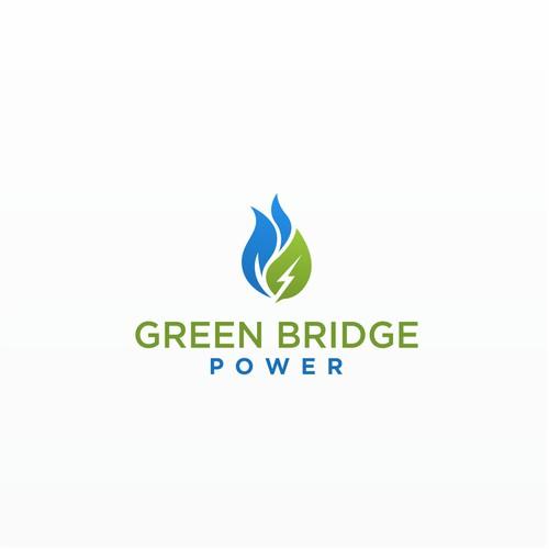 Green Bridge Power