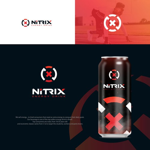 NITRIX