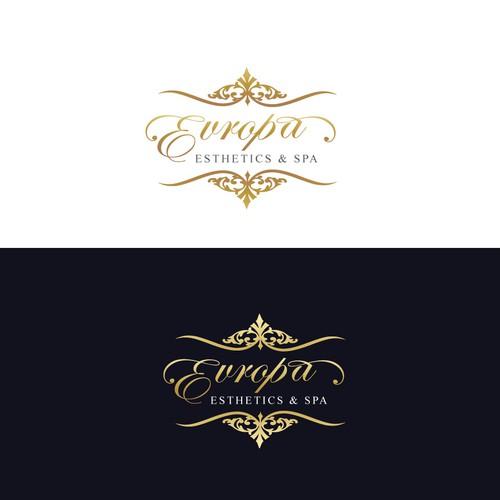 Evropa Esthetics & Spa