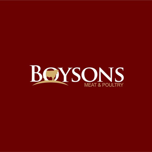 boysons