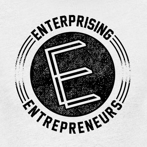 Enterprising Entrepreneurs