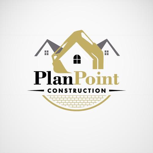 PlanPoint Construction