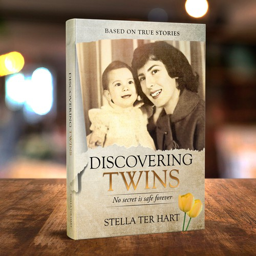 Discovering Twins