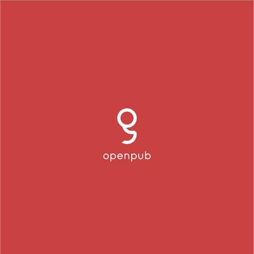 Open Pub