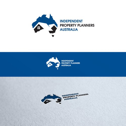Independent Property Planners Australia