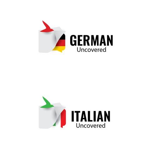 logo.contest