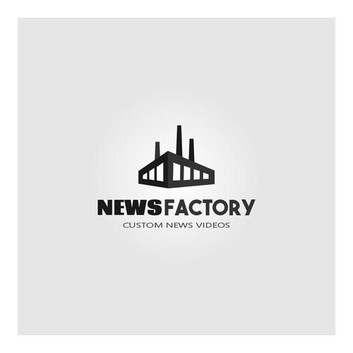 News Factory