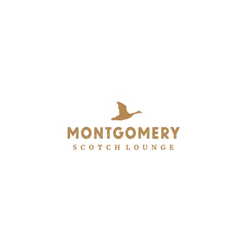 Montgomery Scotch Lounge