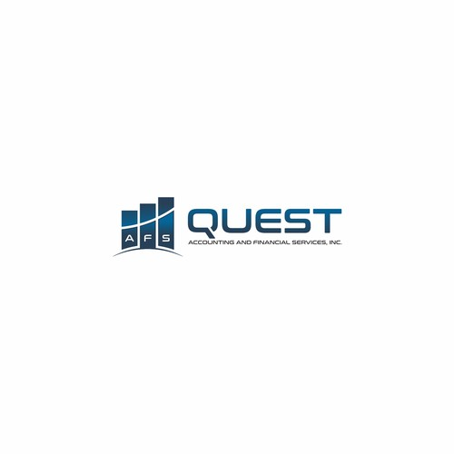 Quest Accounting and Financial Services, Inc.