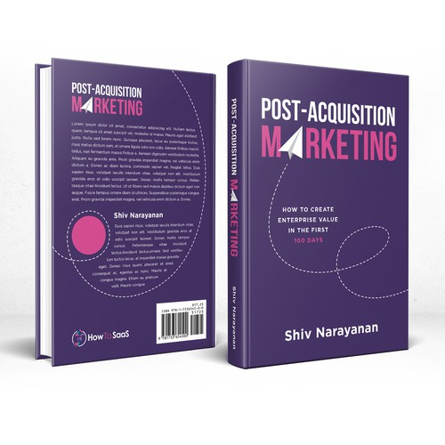 POST-ACQUISITION MARKETING