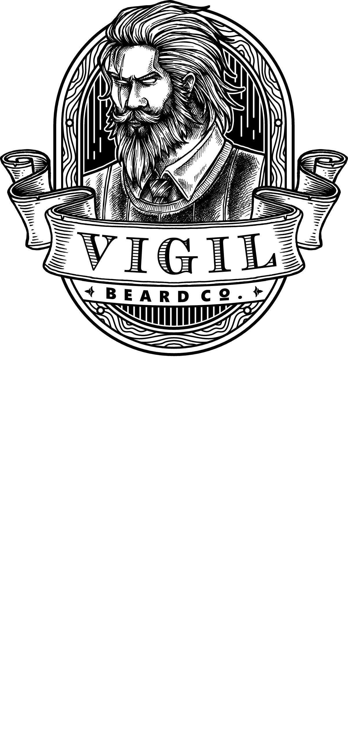 Vigil Beard Co.