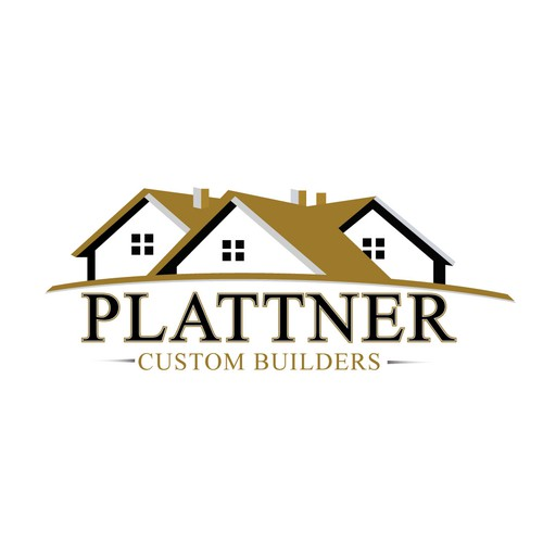 Platner