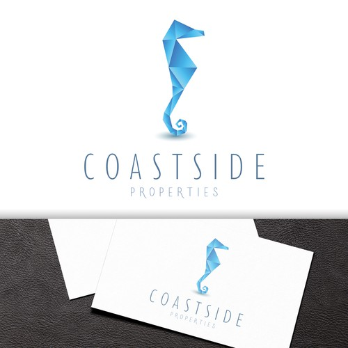 coastside properties