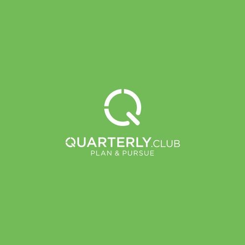 Quarterly.Club