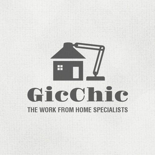 Gic Chic