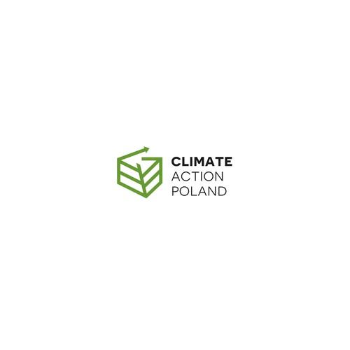 Climate Action Poland