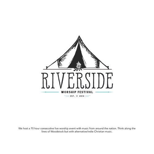 Riverside Worship Festival