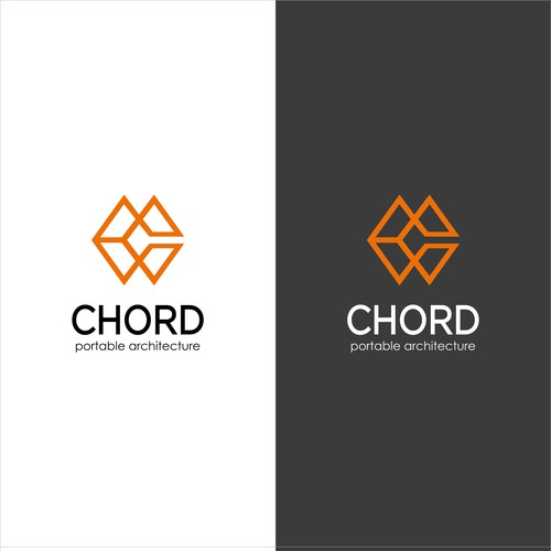 chord events logo