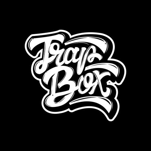 TRAPBOX