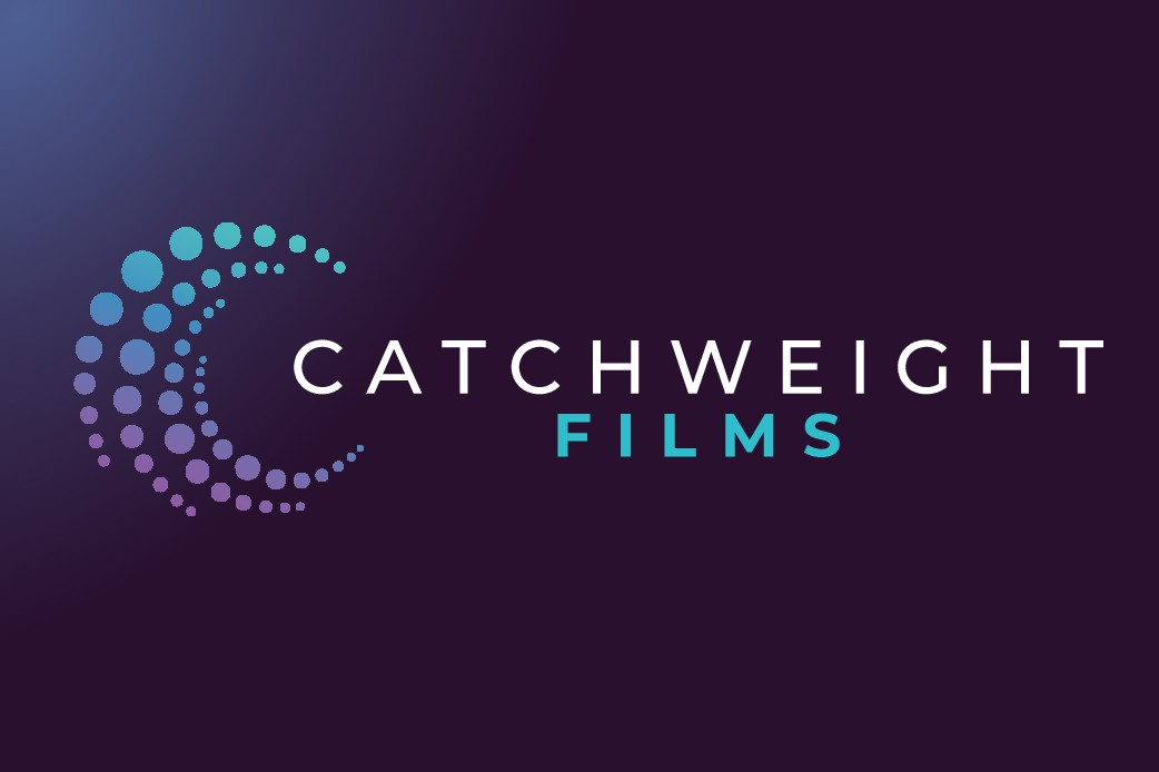 Design a logo for a documentary film company