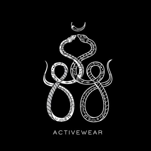 G Activewear