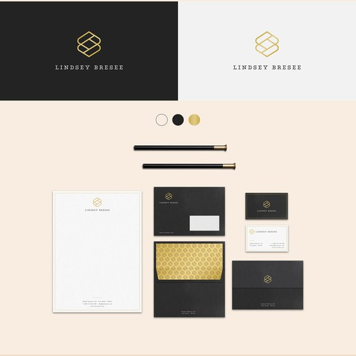 High end drapery and soft home goods company in SF Bay Area