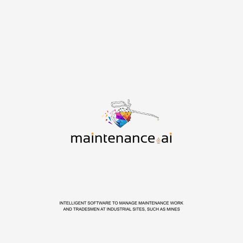 maintenance.ai