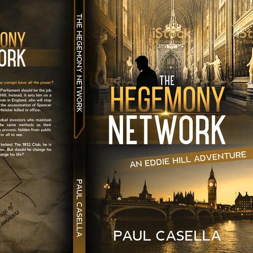The Hegemony Network