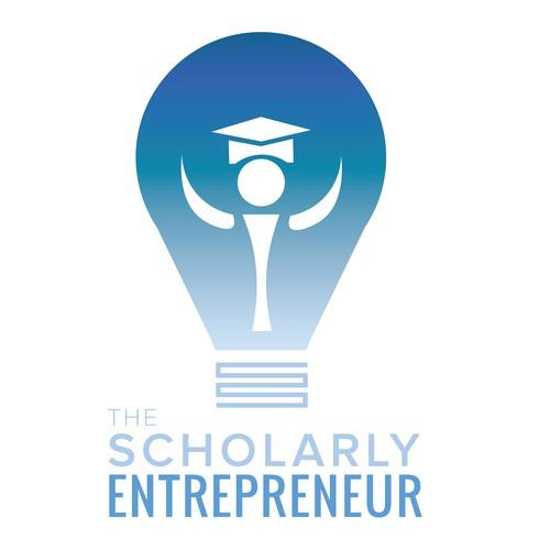 The Scholarly Entrepreneur