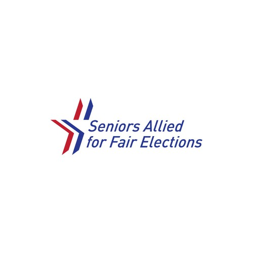 Seniors Allied for Fair Elections