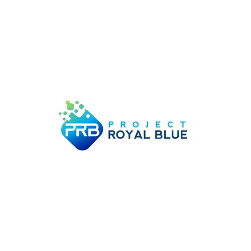 Project Royal Blue