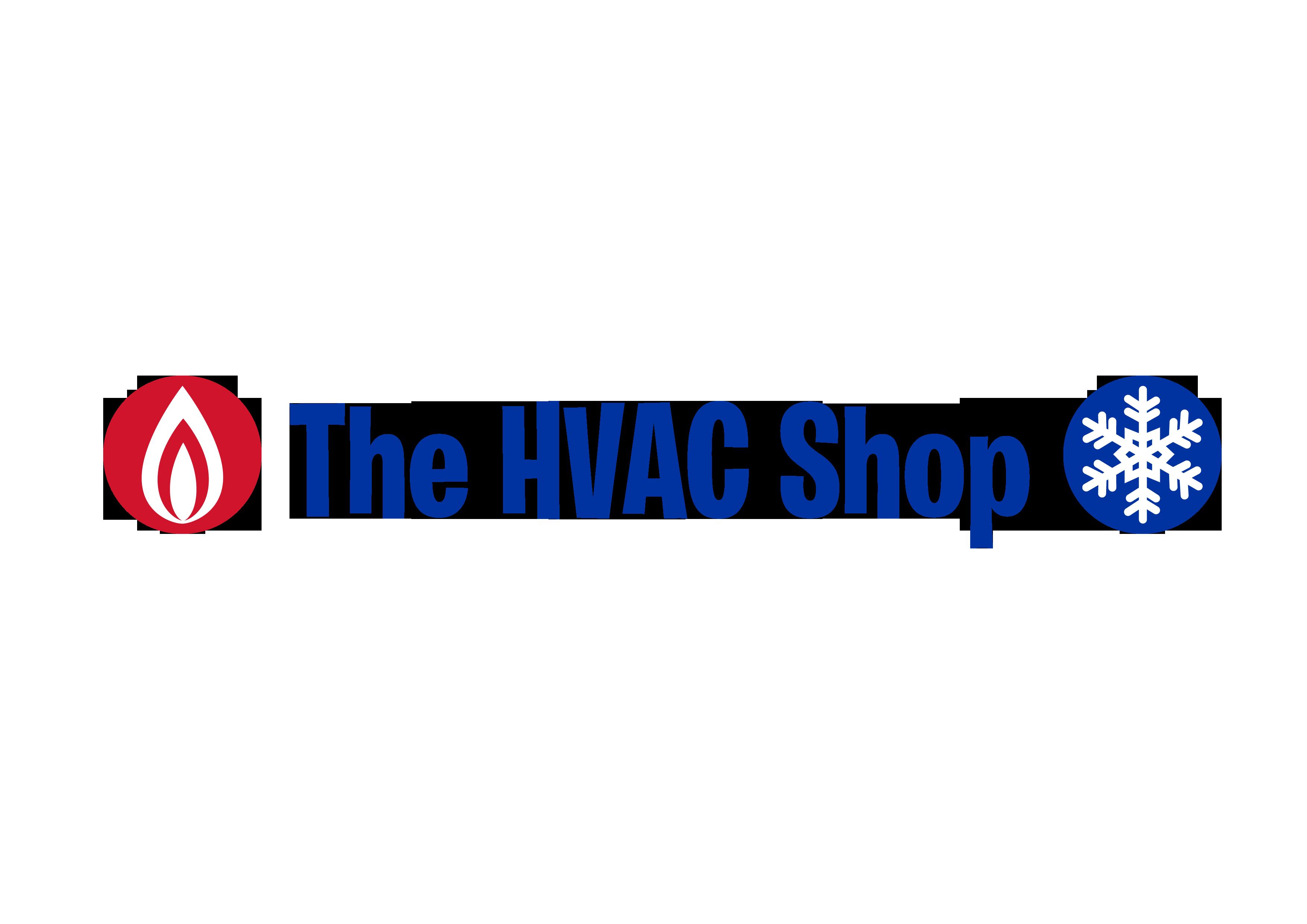 The HVAC Shop - Savannah, GA - USA