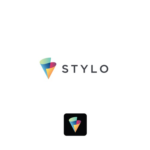 Next award winning macOS text editor: Stylo!